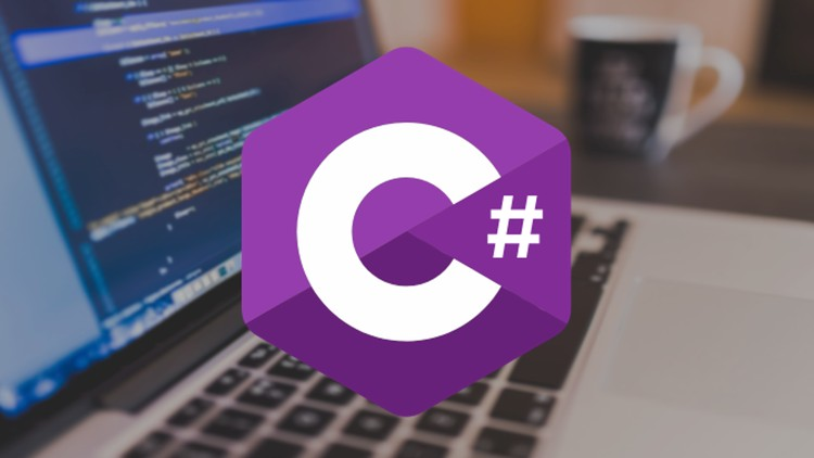 ngôn ngữ lập trình Android C#