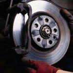 Các lý do khiến xe phát ra tiếng ồn khi phanh và cách khắc phục