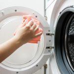 Hướng dẫn cách vệ sinh lồng máy giặt nhanh và hiệu quả nhất
