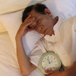 Tìm hiểu nguyên nhân gây mất ngủ và biện pháp điều trị